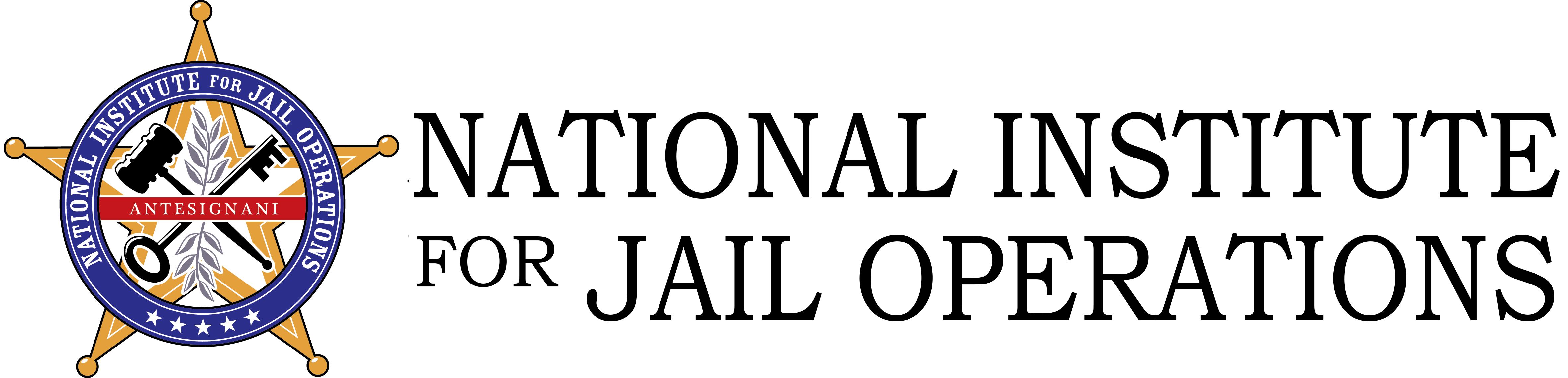 Jailcon South